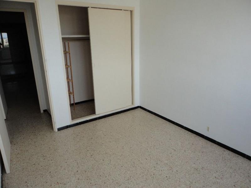Sale apartment Avignon 117000€ - Picture 7