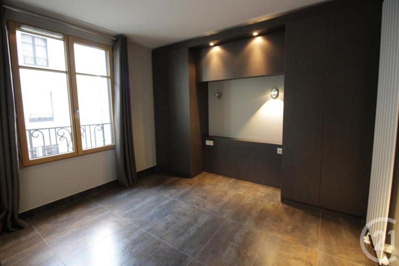 Venta de prestigio  apartamento Deauville 890000€ - Fotografía 8
