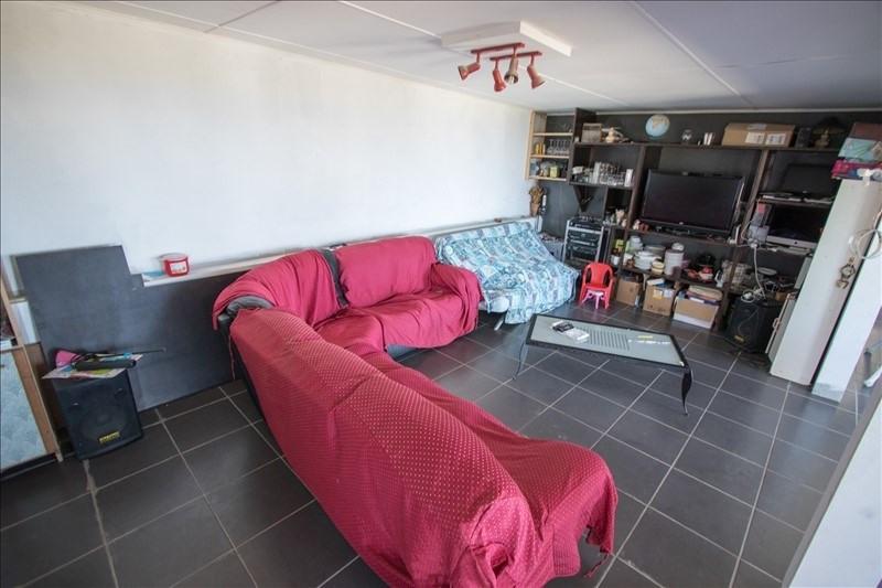 Sale house / villa Tan rouge 188000€ - Picture 2