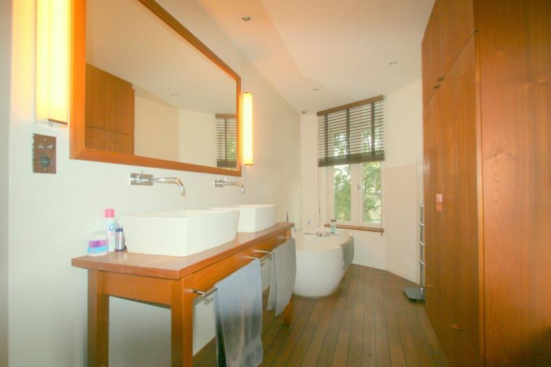 Sale apartment Fontainebleau 450000€ - Picture 8