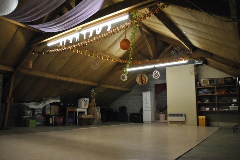 Vente maison / villa Nantes 420000€ - Photo 6