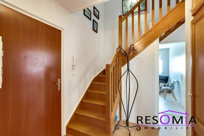 Vente appartement Fontenay aux roses 499 000€ - Photo 6