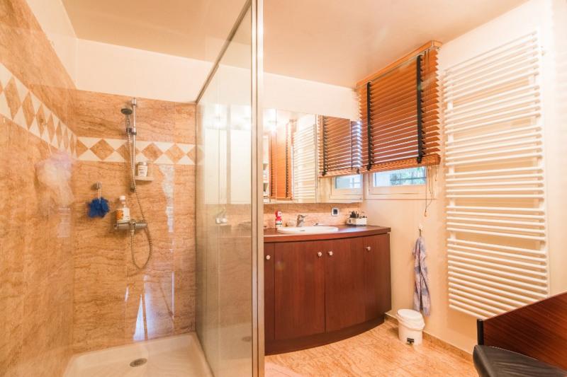 Vente maison / villa Saint alban leysse 525000€ - Photo 14