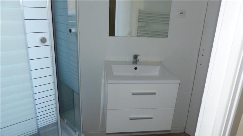 Vente appartement La baule escoublac 169600€ - Photo 3