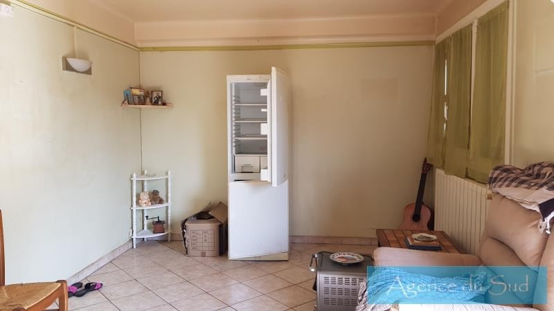 Vente appartement Aubagne 169 000€ - Photo 7