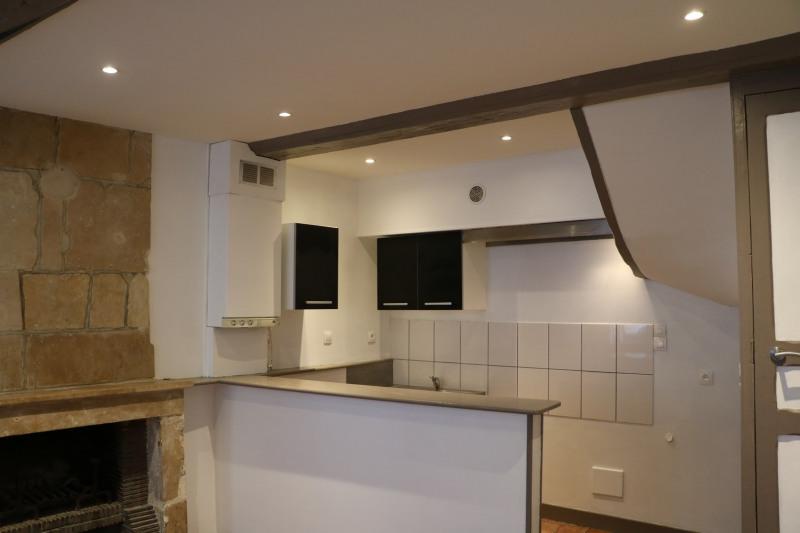 Sale house / villa Falaise 65499€ - Picture 2