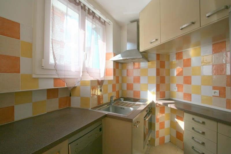 Sale house / villa Fontainebleau 272000€ - Picture 3