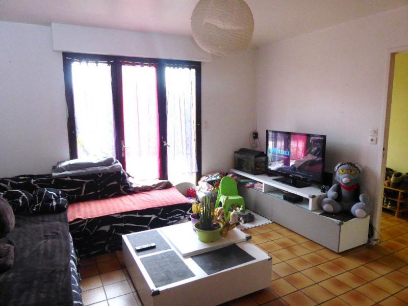 Rental house / villa Laventie 863€ CC - Picture 2