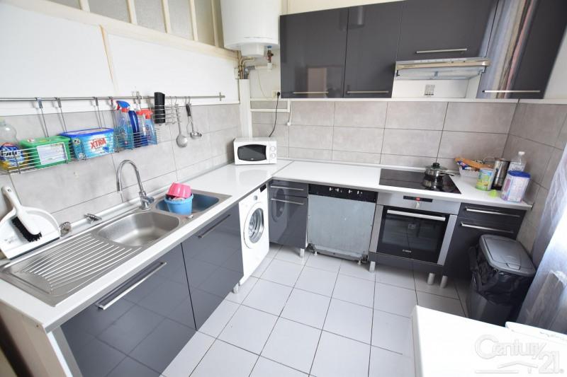 Sale house / villa Grigny 182000€ - Picture 7