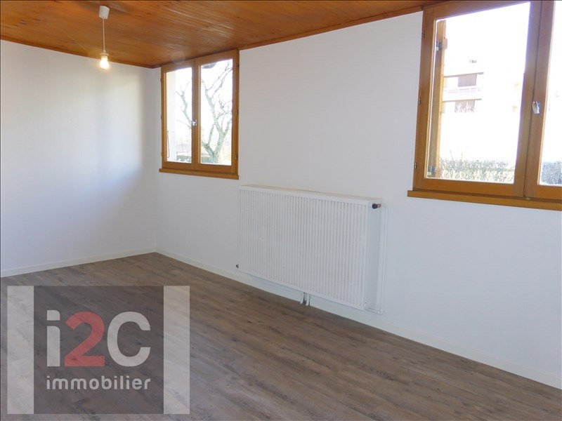Location maison / villa St genis pouilly 1 612€ CC - Photo 4