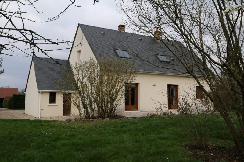 Vente maison / villa Vendome 312000€ - Photo 2