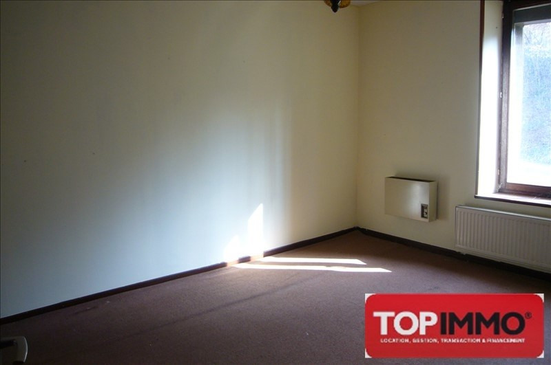 Vente immeuble St die 82 000€ - Photo 7