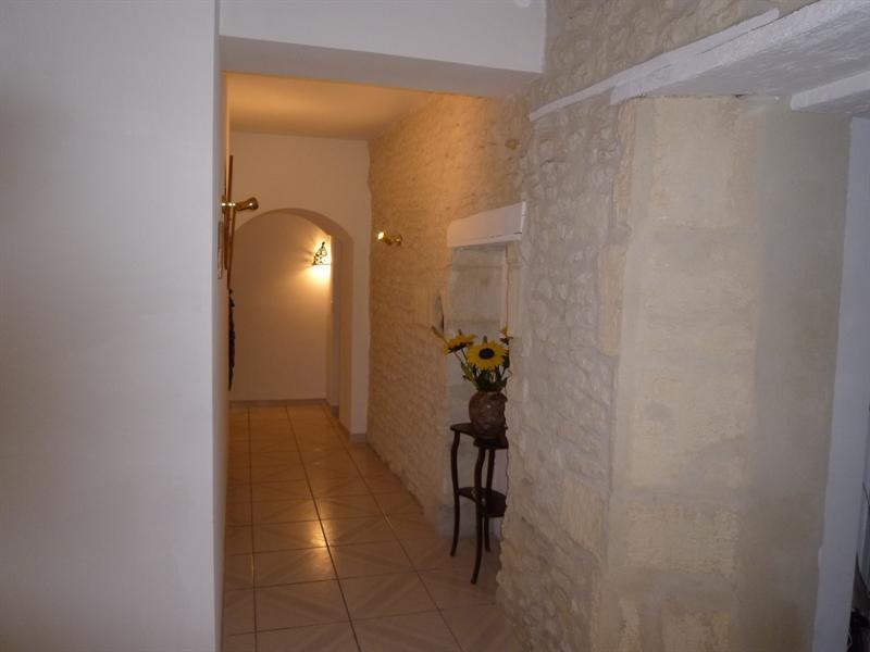 Sale house / villa Chérac 390000€ - Picture 4