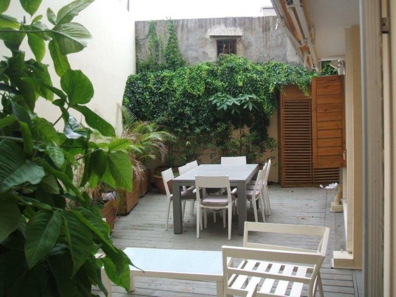 Vendita appartamento St denis 260000€ - Fotografia 3