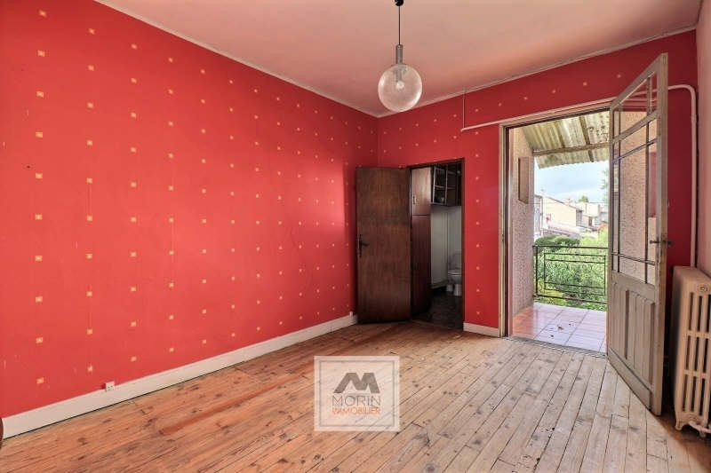 Vente de prestige maison / villa Bordeaux 599 000€ - Photo 8