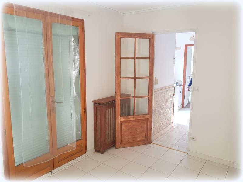 Sale house / villa Gagny 257000€ - Picture 8