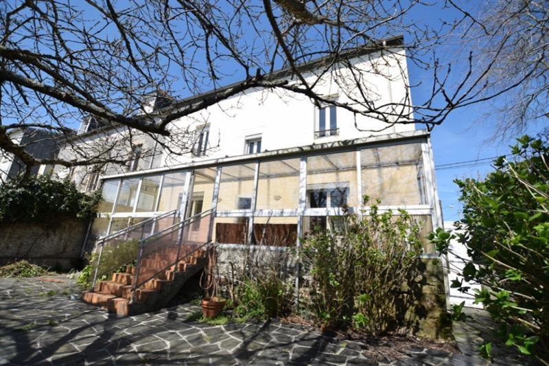 Sale house / villa Brest 254400€ - Picture 17