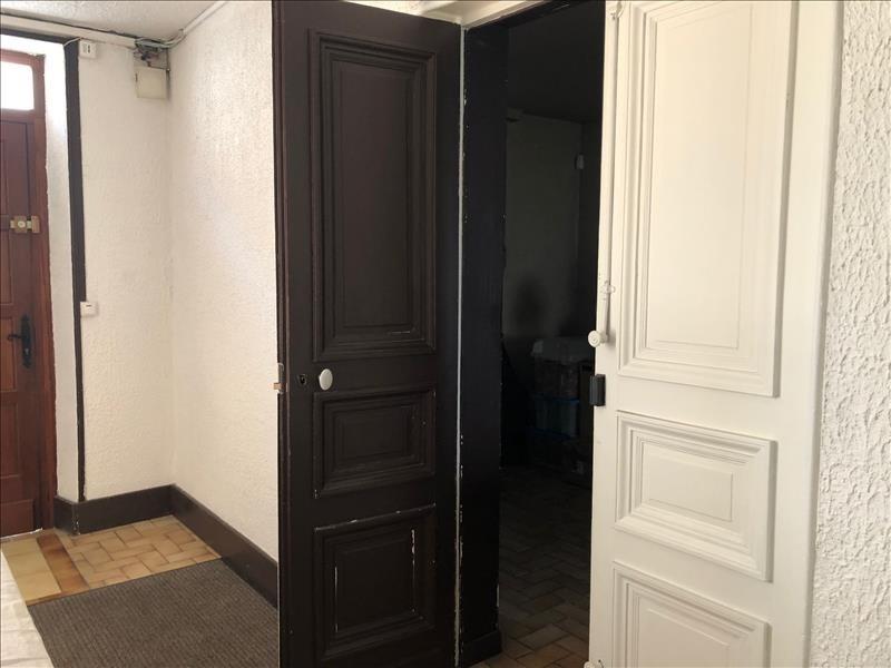 Vendita casa Checy 399000€ - Fotografia 10