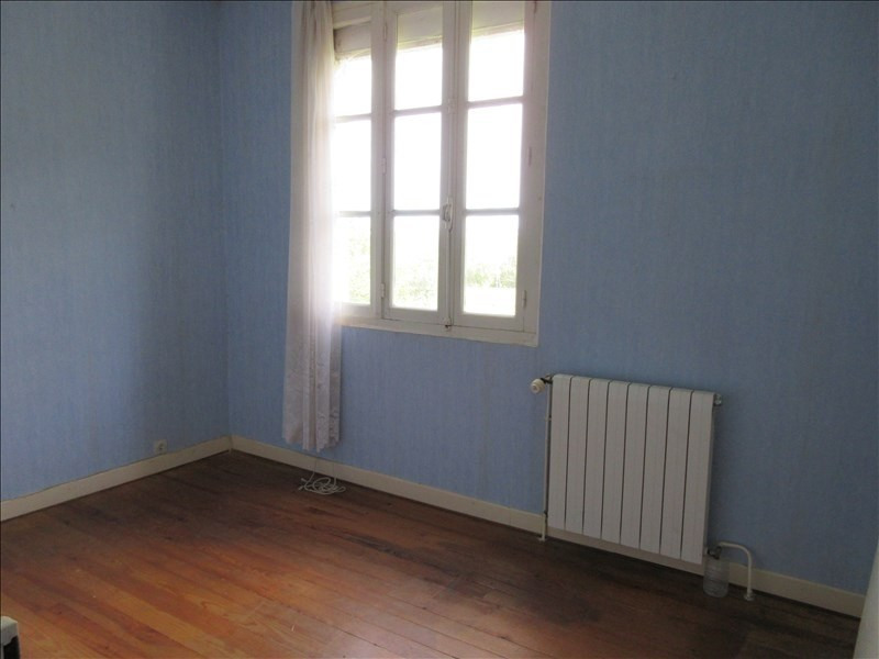 Vente maison / villa Audierne 60 990€ - Photo 6