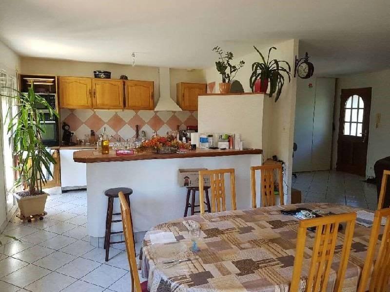 Sale house / villa Lisle sur tarn 250000€ - Picture 2