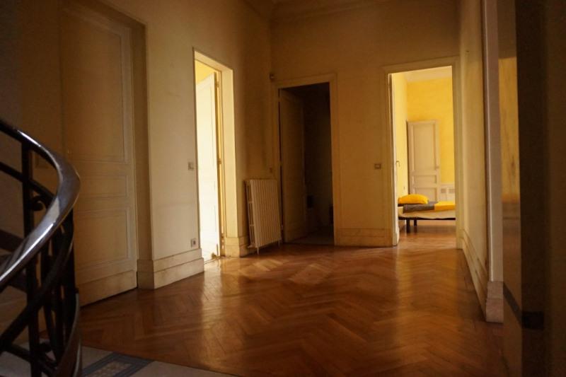 Vente immeuble Bordeaux 2987000€ - Photo 10