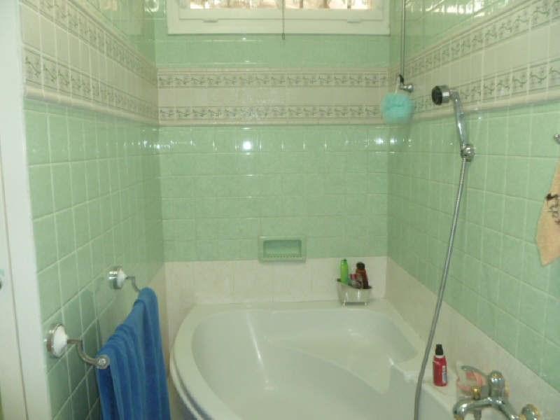 Vente maison / villa Bourcefranc le chapus 282800€ - Photo 11