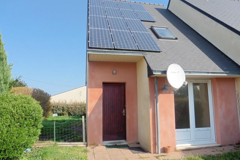 Vente maison / villa Pont l abbe 159000€ - Photo 1