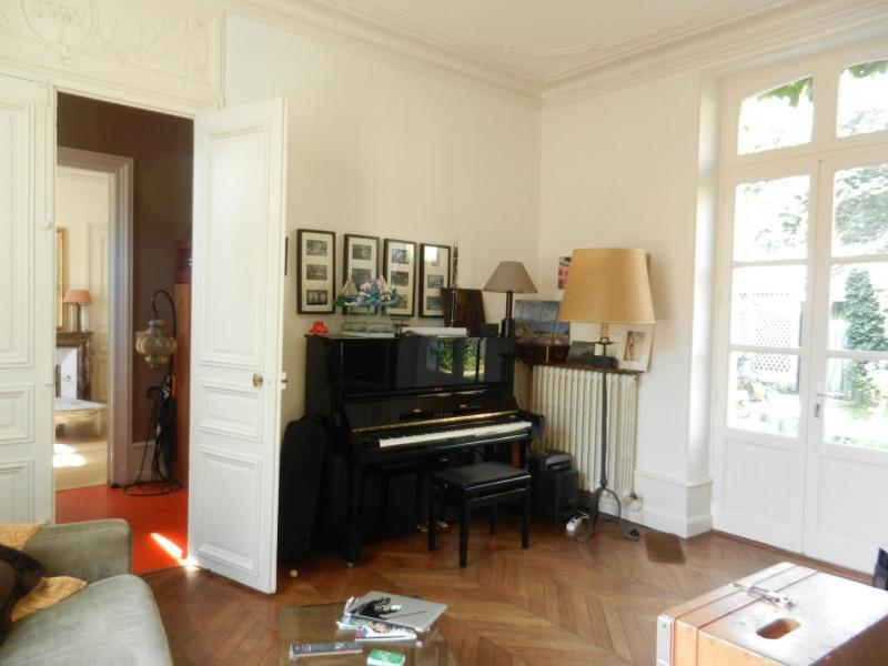 Deluxe sale house / villa Le mans 644800€ - Picture 6