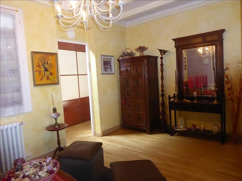 Vente maison / villa Bourg la reine 738000€ - Photo 4
