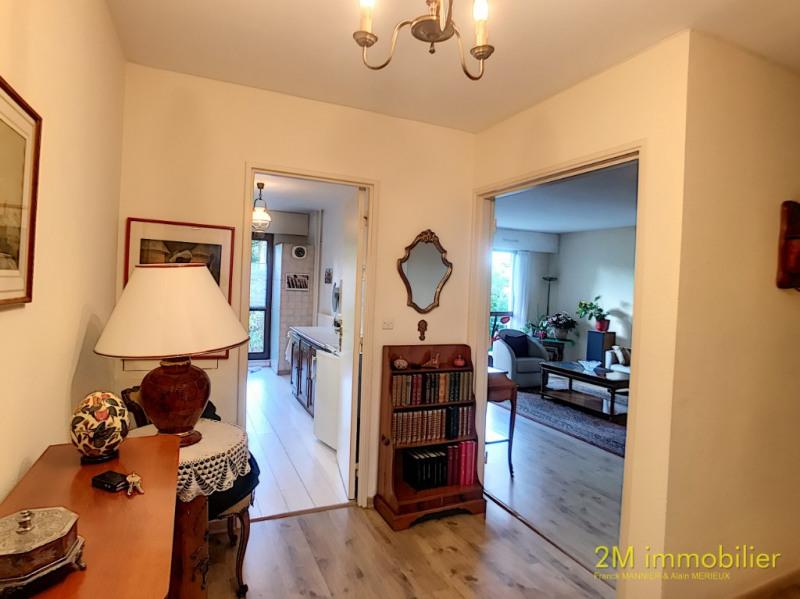 Sale apartment Melun 240000€ - Picture 7
