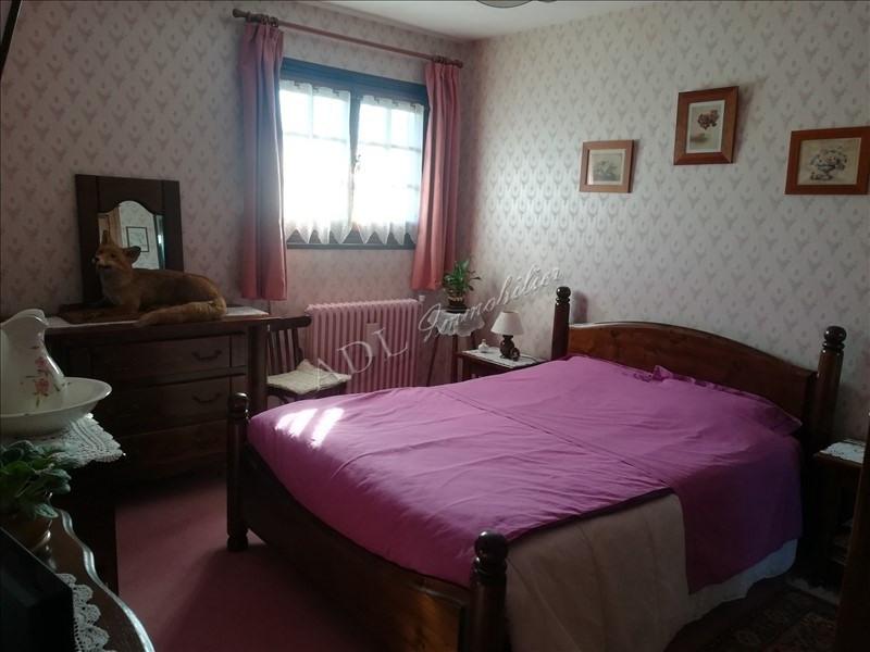 Sale house / villa Villers sous st leu 298000€ - Picture 6