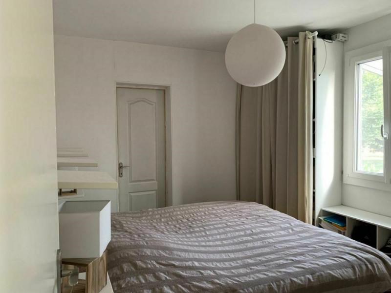 Produit d'investissement maison / villa Tordouet 183750€ - Photo 4