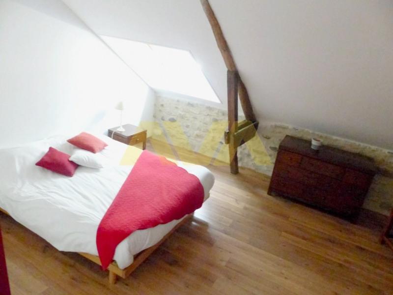 Immobile residenziali di prestigio casa Sauveterre-de-béarn 890000€ - Fotografia 3