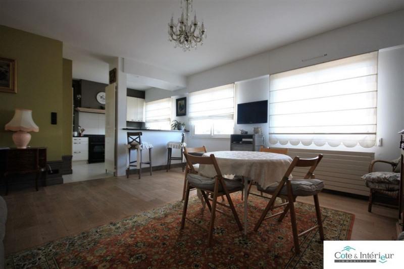 Vente appartement Les sables d'olonne 279000€ - Photo 2
