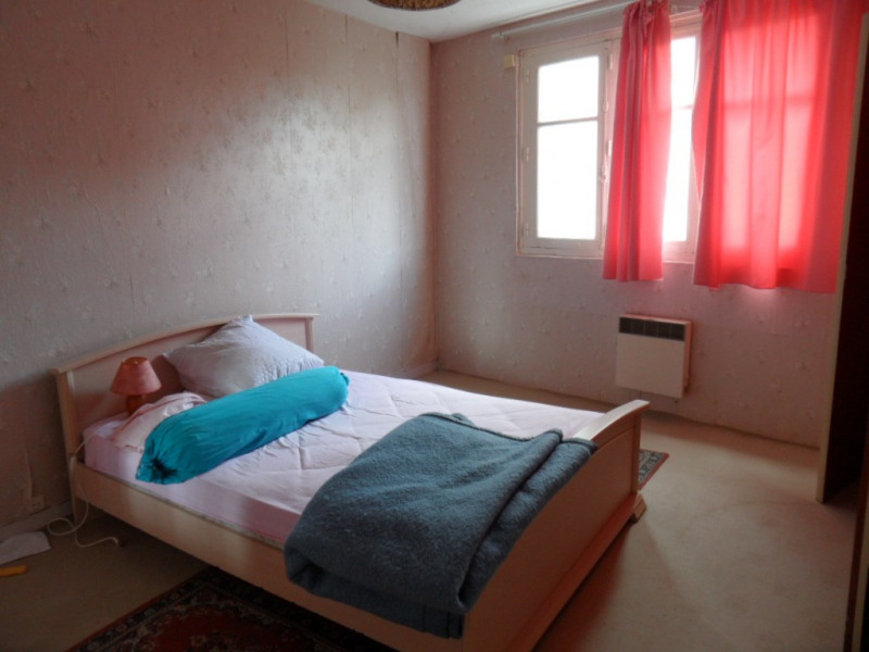 Revenda casa Locmariaquer 212350€ - Fotografia 3