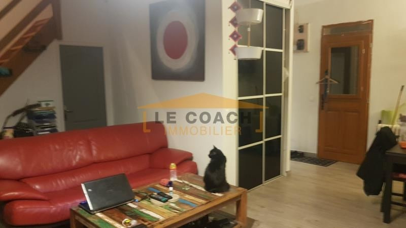 Vente maison / villa Gagny 267 000€ - Photo 1