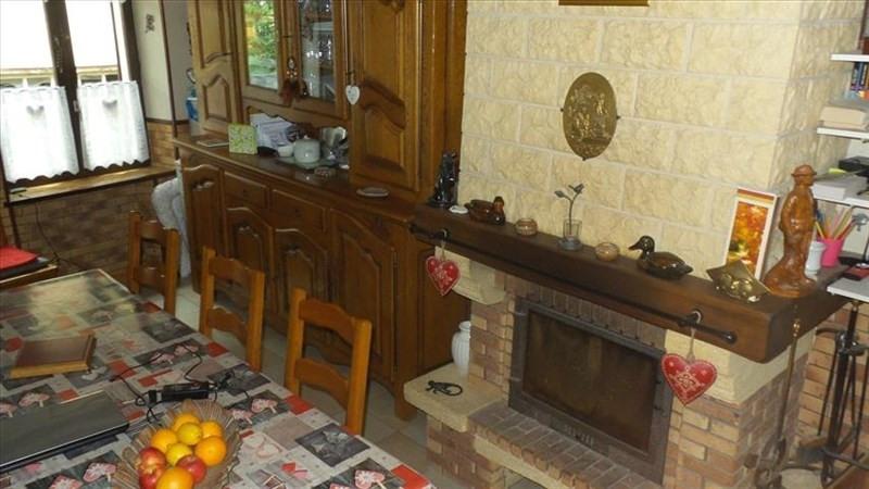 Sale house / villa Crezancy 133000€ - Picture 5