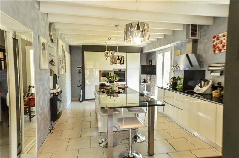Vente maison / villa Arudy 286200€ - Photo 2