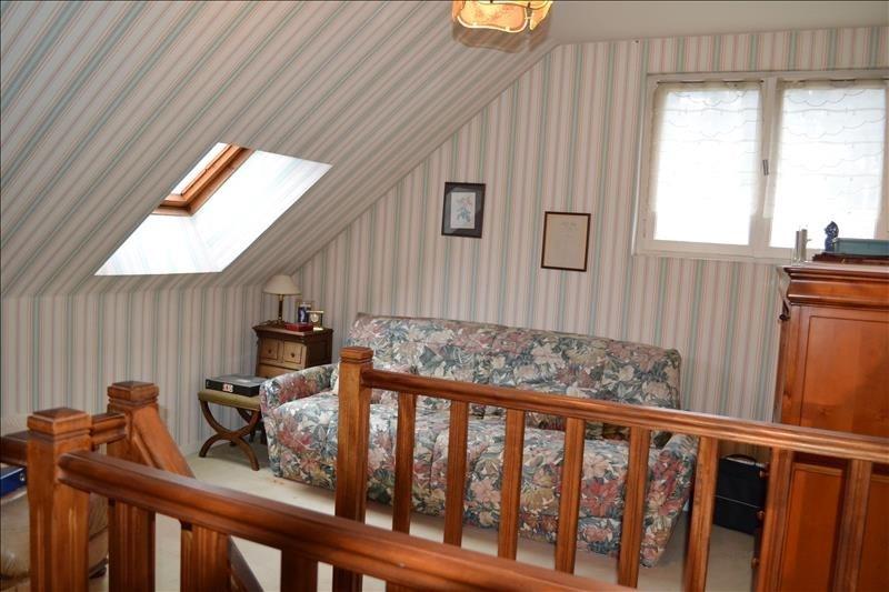 Vente maison / villa Bures sur yvette 426000€ - Photo 13