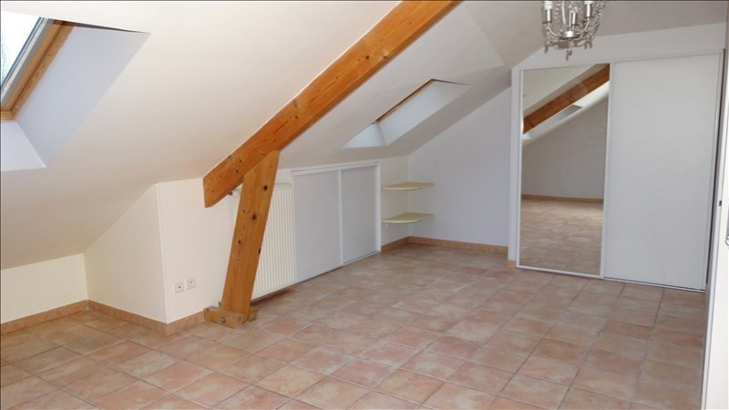 Rental house / villa Fourqueux 2 800€ CC - Picture 8