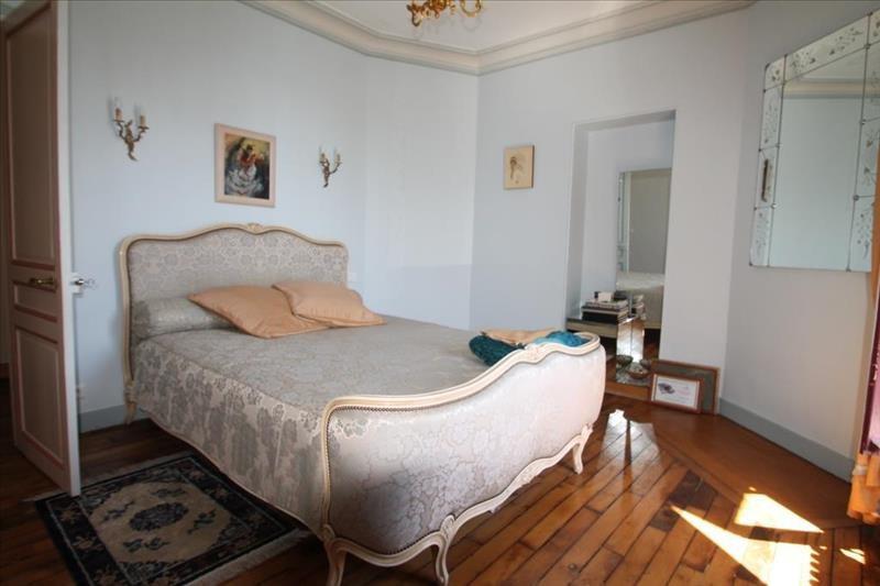 Sale house / villa Chartrettes 640000€ - Picture 10