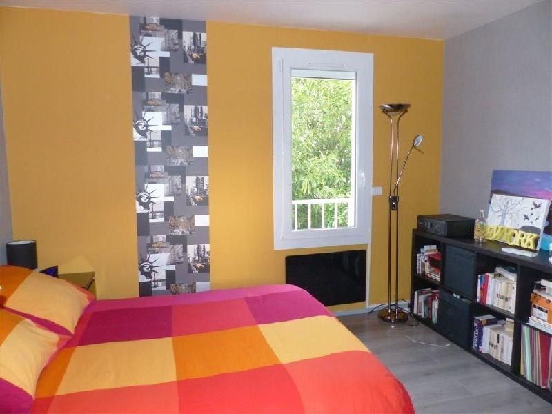 Vendita casa Villemoisson sur orge 349800€ - Fotografia 3
