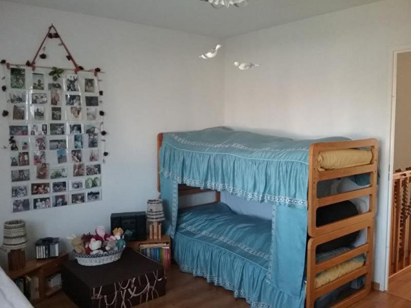 Vente maison / villa Soustons 243800€ - Photo 10