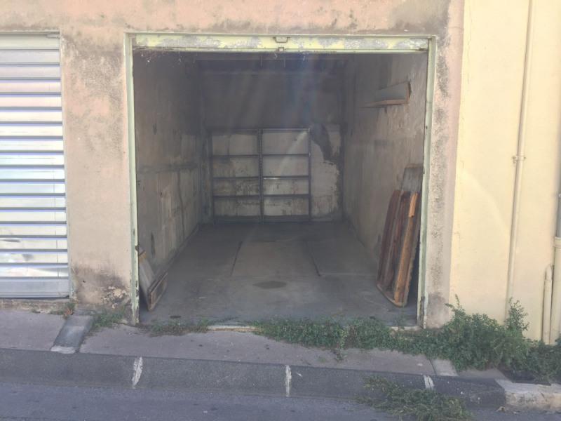 Location parking Marseille 16ème 80€ +CH - Photo 3