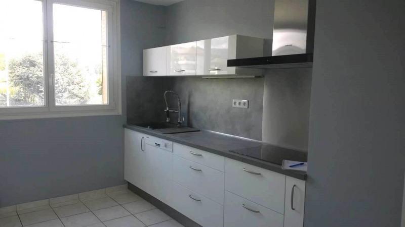 Location appartement Ville-la-grand 1167€ CC - Photo 2