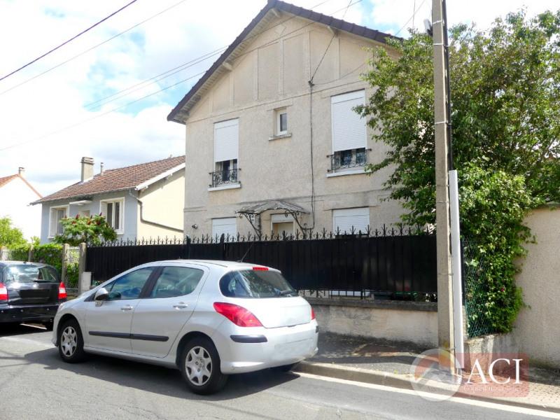 Maison Montmagny 5 pièce (s)