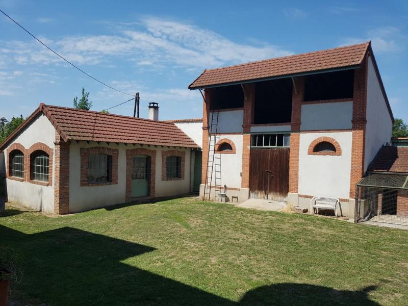 Vente de prestige maison / villa Pontcharra sur turdine 1480000€ - Photo 13