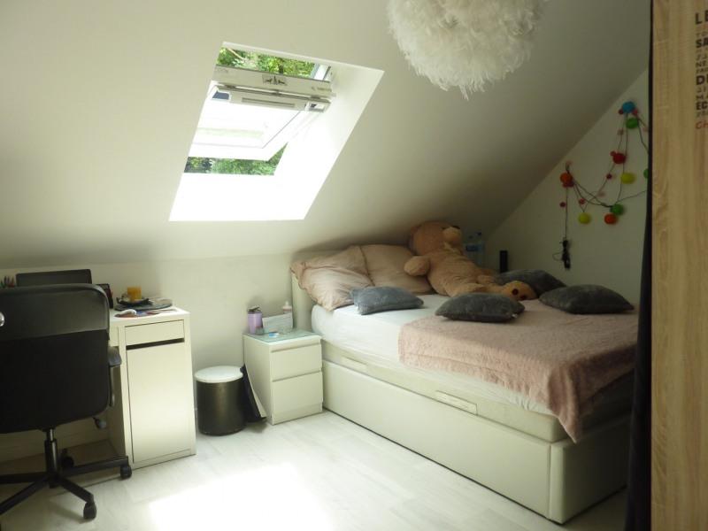 Sale house / villa Ballancourt sur essonne 339000€ - Picture 7