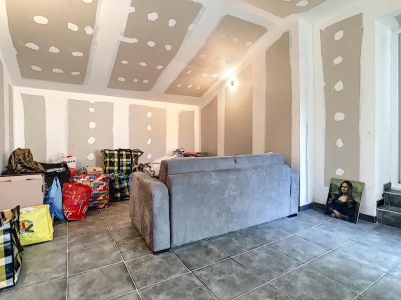 Vente maison / villa Saint didier 229000€ - Photo 7