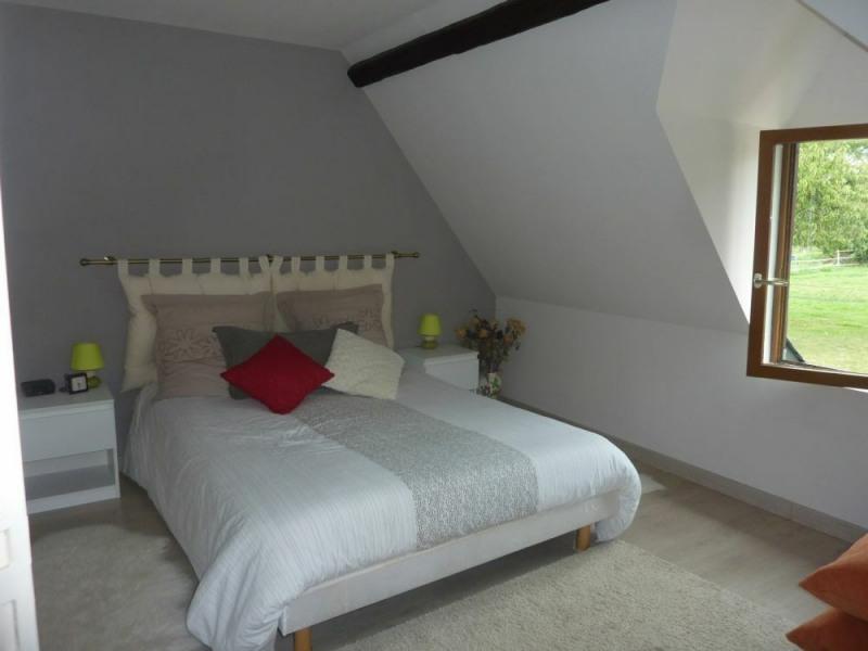 Vente de prestige maison / villa Livarot-pays-d'auge 410000€ - Photo 7